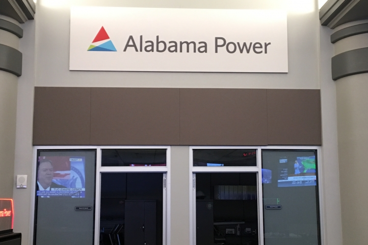 911-Direct-Alabama-Power-Facility-Build_5